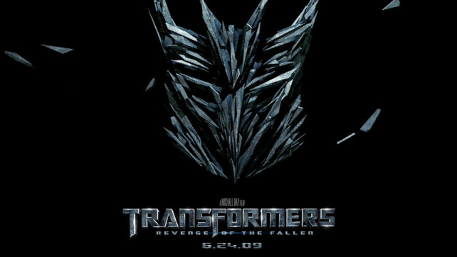 Transformers-2-Revenge-Of-The-Fallen-transformers-revenge-of-the-fallen-27487400-1024-768