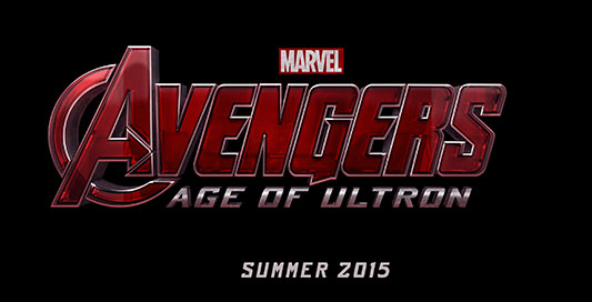 Marvel's Age of Ultron Review